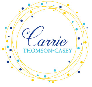Carrie Thomson Casey